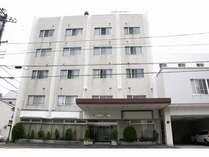宇和島国際ホテルの写真