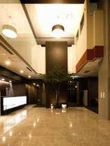 カーサホテル新白河の施設写真1