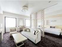 ホテルオーレの施設写真1