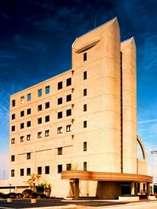 坂出プラザホテルの写真