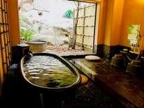 ホテル浦嶋荘の施設写真1