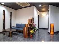 hotel IIDA STAYの施設写真1