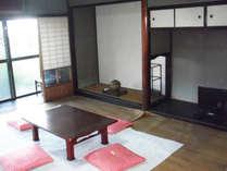 尾道貸別荘 しっぽの坂道の施設写真1