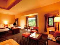 あてま高原リゾート ホテル ベルナティオの施設写真1