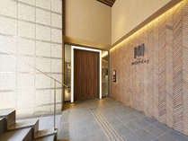 hotel MONday 京都丸太町の施設写真1