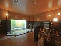 ホテルルートイン小野の施設写真1