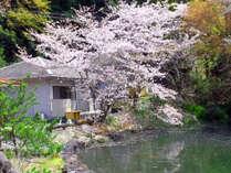 一本松温泉 あけぼの荘の施設写真1