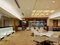 ホテルユニゾ京都烏丸御池(2020年12月17日オープン)の施設写真1