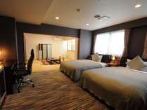 ホテルかずさの施設写真1