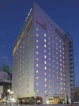 ホテルリソル博多の写真