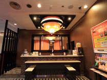 アパホテル<水戸駅前>の施設写真1