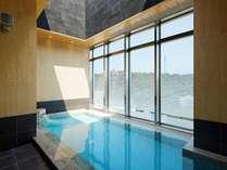 CANDEO HOTELS(カンデオホテルズ)松山大街道の施設写真1