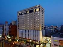 CANDEO HOTELS(カンデオホテルズ)松山大街道の写真