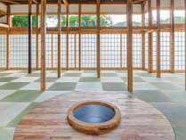 ささやかな宿 富津の施設写真1