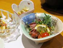割烹旅館 五本松の施設写真1