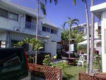 沖縄南部ゲストハウス 海ぬ風の写真