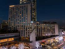 グランド ハイアット 東京の写真