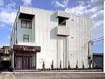 ホテル サンヒルの写真
