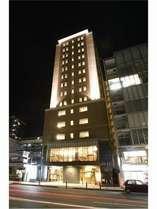 ホテルマイステイズ京都四条の施設写真1