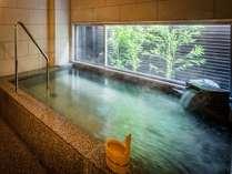 天然温泉(さくやの湯)スーパーホテル富士宮の施設写真1