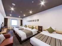 ホテルマイステイズプレミア金沢の施設写真1