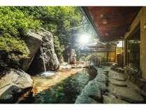 奈良パークホテルの施設写真1