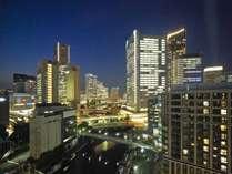 ファーイーストビレッジホテル横浜の施設写真1
