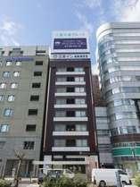三交イン名古屋新幹線口ANNEXの施設写真1