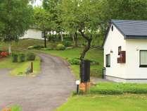 絵織の丘レンタルハウスの写真