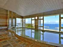 ホテル ヴィラ・くにさきの施設写真1
