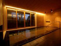 気仙沼大島 旅館 明海荘の施設写真1