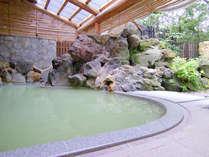 中山平温泉 鳴子やすらぎ荘(センポスの宿)の施設写真1