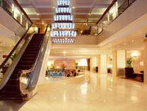 富山第一ホテル(阪急阪神第一ホテルグループ)の施設写真1