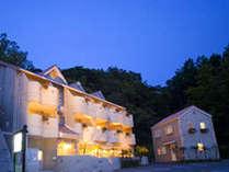 頬杖の刻 ~Beauty&Spa Resort IZU の写真