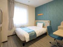 コンフォートホテル宮崎の施設写真1