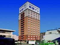 東横INN大分中津駅前の写真