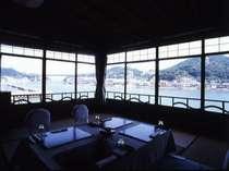 料亭旅館魚信 の施設写真1