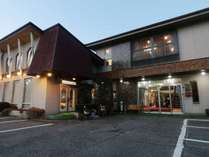 旅館 近江屋の写真