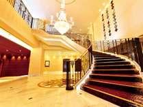 ANAクラウンプラザホテル長崎グラバーヒルの施設写真1