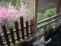 料理旅館 七尾城の施設写真1