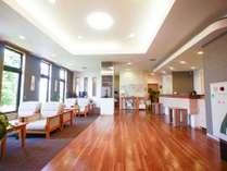 ホテルルートイン中津川インターの施設写真1