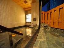 徒士の湯ドーミーイン上野・御徒町の施設写真1