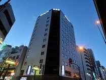 徒士の湯ドーミーイン上野・御徒町の写真