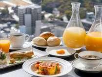 リーガロイヤルホテル広島の施設写真1