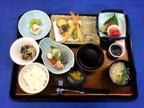 ☆特選夕食プラン☆のイメージ画像