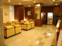 ホテルルートイン岐阜羽島駅前の施設写真1