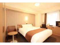 スマイルホテルプレミアム札幌すすきの 料金