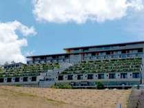 ホテル ヴィソンの写真