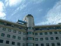 ホテルシーズン日南(KOSCOINNグループ)の写真