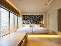 ソレスト高千穂ホテルの施設写真1